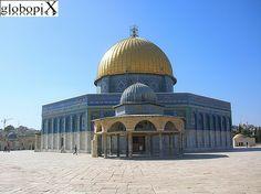 Gerusalemme low cost: idee originali per un week-end lungo suggestivo #oltreogniaspettativa