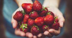 ¿Y por qué buscamos alimentos bajos en carbohidratos? Porque queremos cuidar nuestra línea alimentándonos de forma consciente y saludable.