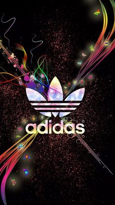 wallpaper for android Adidas Iphone Wallpaper, Nike Wallpaper, Apple Wallpaper, Galaxy Wallpaper, Cool Wallpaper, Wallpaper Backgrounds, Adidas Backgrounds, Color Wow, Dope Wallpapers