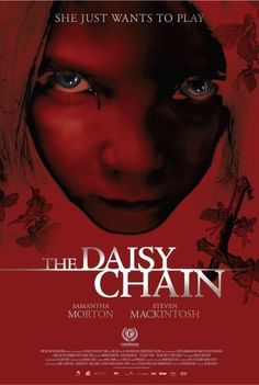 The Daisy Chain 2008