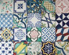 Best mattonelle antiche images tiles antique
