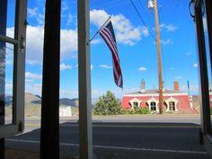 Review: Cafe Del Rio in Virginia City, Nevada - Fashion-Travel-Lifestyle: Social Vixen | Fashion-Travel-Lifestyle: Social Vixen