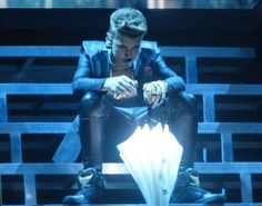 VIDEOS: Justin Bieber Show Arena at Festhalle, Frankfurt, Germany!