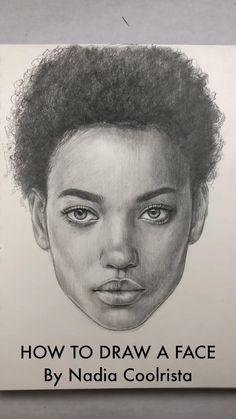 faces How to Draw a Face Drawing Draw Drawing people Face Faces Dark Art Drawings, Pencil Art Drawings, Art Drawings Sketches, Realistic Drawings, Sketch Art, Drawing Art, Doodle Sketch, Drawing Faces, Sketches Of Faces