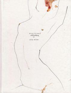 Grafiske (Historier) by Lilly Dillon aka Rie Rasmussen
