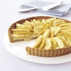 Pineapple-Mango Upside-Down Cake | Mango | Pinterest | Cakes and ...