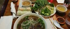 Good Pho, Pho Sure Philly Restaurants, Pho, Ethnic Recipes
