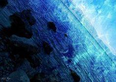 Blue Dream  Poster by Emily Pigou #dream #blue #vivid #sea #phptpgraphy #landscape #photo #seascape #displate #home decor #buy  #home decor #buyphoto  #vividcolor #buyminimalposters #buyposters   #inspirational #modern #homedecor #homegifts #bedroom #minimalposter #minimaldecor #homegifts #buyhomegifts #weddinggifts  #magic #path #sunset  #vivid #purple #red #sea #sun #photography #landscape #displate #home decor #buyphotos