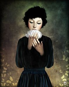 by Christian Schloe