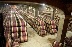 Château Margaux Chateau Margaux Wine, Distillery, Brewery, Chateau Bordeaux, Caves, Cuba, Secret Rooms, Vintage Wine, In Vino Veritas