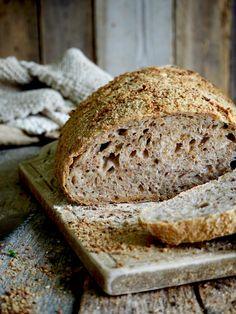 Recipe Boards, Food And Drink, Baking, Scones, Bakken, Bread, Backen, Reposteria