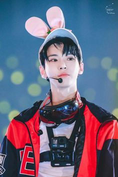 Doyoung is the type Taeyong, Jaehyun, Nct 127, Nct Dream Members, Nct U Members, Winwin, Kim Dong Young, Exo Red Velvet, Ballerinas