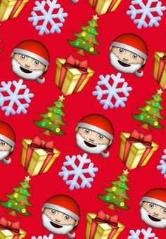 emoji stuff collage background emoji wallpaper holiday wallpaper cute backgrounds wallpaper