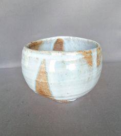 Wonderful Chawan (tea bowl) de la boutique NOEMASA sur Etsy