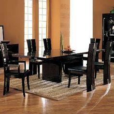 Lavish Dinning Room Tables | Formal Dining Rooms, Antique Dining Rooms And Dining  Room Table