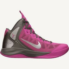 womens basketball shoes style 2014 New