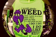 i lov smoking weed | images of weed quotes smoking is like falling in love kootation com ...
