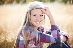 Bellingham senior portraits, Bellingham Senior pictures, Senior session | Toni Lynn Photography