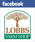 Lobb's is a fantastic local farm shop with an excellent range of fresh produce in Cornwall #benallackbarn #farmshop #selfcateringholidayincornwall