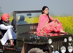 Gur Cute Couple Images, Cute Baby Girl Images, Couples Images, Couple Pictures, Romantic Couples, Wedding Couples, Cute Couples, Sweet Couples, Punjabi Couple
