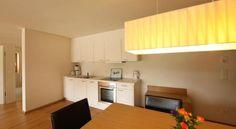 Appartement Haus Sonne - #Apartments - $81 - #Hotels #Austria #ZellamSee http://www.justigo.com.au/hotels/austria/zell-am-see/appartement-haus-sonne_37629.html