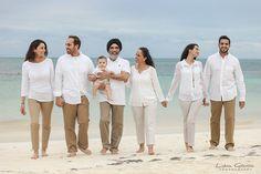 East Indian Punjabi family portraits Cancun, Professional Family Portraits in Cancun, Riviera Maya and Mexico | #cancunphotographers #beachportraitscancun #familyportraitscancun #familyphotographer #cancunphotos | www.photosmilephotos.com | info@photosmilephotos.com