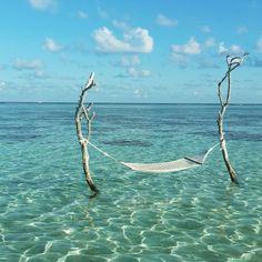 Gili Lankanfushi - Barefoot paradise in the Maldives Gili Lankanfushi, 5 Star Resorts, Maldives, Barefoot, Paradise, Outdoor Decor, The Maldives, Heaven