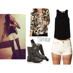 steal her style Madison Beer Style, Madison Beer Outfits, Zendaya, Her Style, Celebrity Style, Outfit Ideas, Hair Beauty, Celebs, Women's Fashion