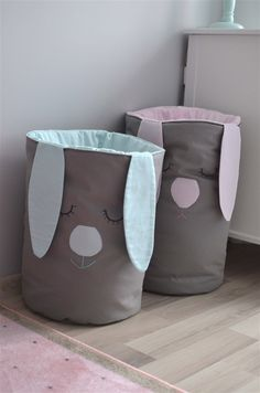 New Sewing For Kids Room Bedrooms Ideas Sewing For Kids, Baby Sewing, Baby Bedroom, Kids Bedroom, Gender Neutral Baby Clothes, Fabric Boxes, Baby Makes, Sewing Rooms, Diy Pillows