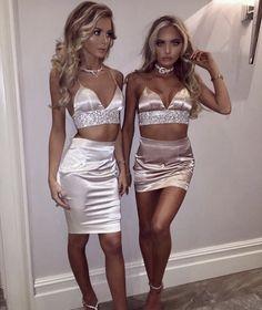 73360b8d23 Santune 2017 new style summer women deep v neck Strap vestidos Sexy  backless diamond crystal femme women dress drop shipping