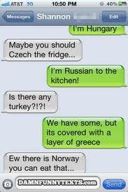 iPhone Humor and Funny Texts Pics) Funny Texts Jokes, Text Jokes, Funny Text Fails, Funny Text Messages, Humor Texts, Fail Texts, Funny Puns, Prank Texts, Text Message Fails