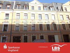 Wohnungen In Oelsnitz Vogtland Wohnung Zu Vermieten Wohnung Kaufen Wohnung