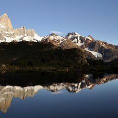 #mountains -- Photos -- National Geographic Your Shot