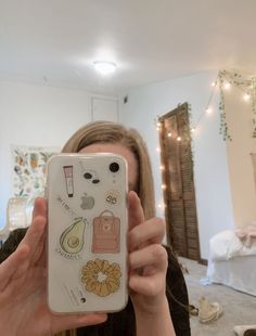 Cool Phone Cases 813744226411173700 - Diy Phone Case 765612005388910116 – ❀ PIN charlize ☺ ❀ Source by vincentttzoeee Source by Kpop Phone Cases, Cute Phone Cases, Iphone Phone Cases, Iphone 6, Cell Phone Covers, Tumblr Phone Case, Diy Phone Case, Telefon Apple