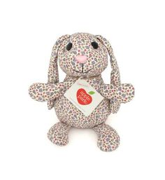 Dear Friends, Pamper your loved ones this Easter with one of our cute and cuddly bunnies! http://www.babylicious.com.hk/toys-and-acce…/plush-toys.html Happy Easter! Best wishes, Babylicious xoxo