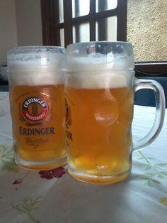 #beer #cerveja #riodejaneiro #erdinger