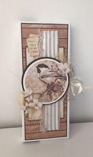 Nurkkaanajettu: Ciao Bella kortteja-neljä eri paperikkoa Chocolate Card, Frame, Cards, Home Decor, Picture Frame, Decoration Home, Room Decor, Maps, Frames