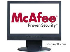 Mcafee Antivirus Plus 2014Crack, Serial Key Full Version Free Download Mcafee Antivirus Plus 2014Crack, Serial Key Full Version is the best as well as latest protective software that provides ful...