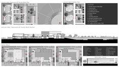 Gallery of WOXSEN / Designhaaus Solutions - 26