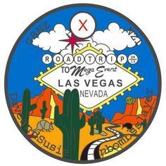 Las-Vegas-Geocoinfest-Desert-Cactus-SWAG-27570-2013-Pathtag-Geocoin-Alternative