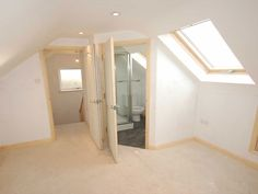 Affordable loft Conversions in london and home county`s. Loft conversions are an ideal way to increase the space in your home and can increase ...