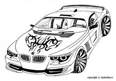 Imagini pentru de desenat masini Fancy Cupcakes, Free Adult Coloring Pages, The Good Shepherd, Car Drawings, Pictures To Draw, Super Cars, Monster Trucks, Darth Vader, Cartoon