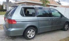 tijuana coches - craigslist | CARROS | Pinterest | Tijuana ...