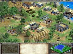 age of empire - Google Search
