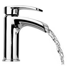 Open Spout Faucet Bathroom - Techieblogie.info