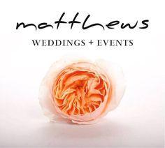 Matthews gr