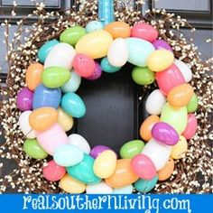 season easter on pinterest easter easter eggs and easter wreaths