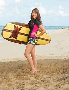 teen beach movies mack - surfers