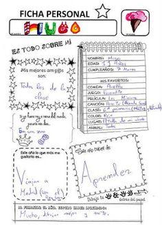 DIARIO DE UN AULA COOPERATIVA DE EDUCACIÓN PRIMARIA Cooperative Learning, Teaching Spanish, 5th Grades, Happy Kids, Back To School, How To Plan, Education, Blog, Classroom Ideas