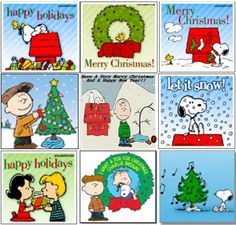 photo of a charlie brown christmas for fans of christmas movies 1965 classic childrens christmas cartoon movie a charlie brown christmas - Charlie Brown Christmas Movie